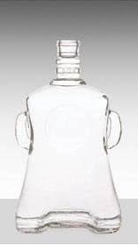 高白酒瓶-003