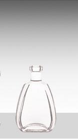 高白酒瓶-005
