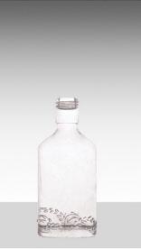 高白酒瓶-006