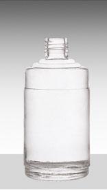 高白酒瓶-032