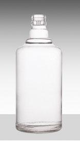 高白酒瓶-041