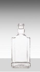 高白酒瓶-043
