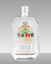 小酒瓶-022