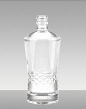 小酒瓶-026