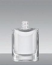 小酒瓶-028