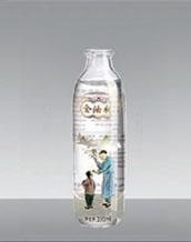 小酒瓶-029