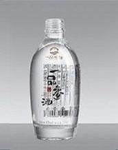 小酒瓶-030